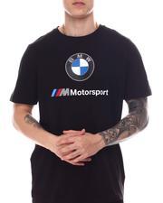 T-Shirts - BMW MMS ESS LOGO TEE-2608597