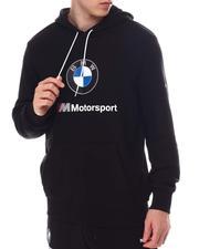 BMW MMS ESS HOODIE