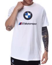 T-Shirts - BMW MMS ESS LOGO TEE-2608625