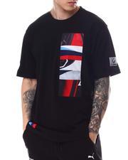T-Shirts - BMW MMS STREET TEE-2608647