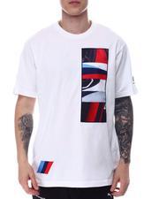 T-Shirts - BMW MMS STREET TEE-2608656