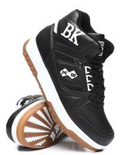 British Knights - Kings SL Sneakers-2609662