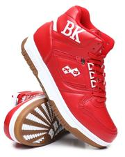 British Knights - Kings SL Sneakers-2609684