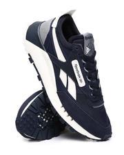 Reebok - Classic Legacy Retro Running Sneakers-2609715