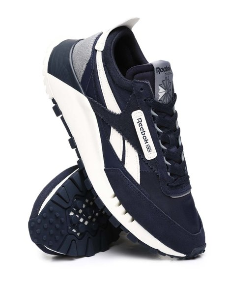 Reebok - Classic Legacy Retro Running Sneakers
