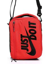 Nike - JDI Swoosh Expand Fuel Pack Lunch Bag-2609750