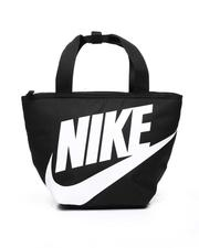 Nike - Futura Fuel Insulated Lunch Bag-2609756