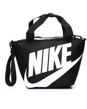 Nike - NIke Futura Jumbo Lunch Tote-2609758