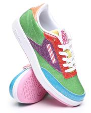 Girls - Candy Land Club C Jr. Sneakers (4-7)-2610791
