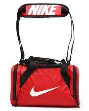 Nike - Brasilia Insulated Duffel Lunch Tote-2609743