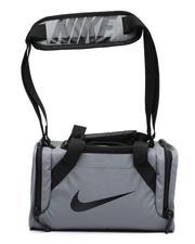 Nike - Brasilia Insulated Duffel Lunch Tote-2609744