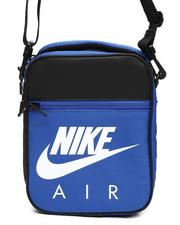 Misc. - Nike Air Fuel Pack Lunch Tote Bag-2609746