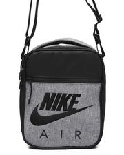 Misc. - Nike Air Fuel Pack Lunch Tote Bag-2609748