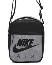 Nike - Nike Air Fuel Pack Lunch Tote Bag-2609748