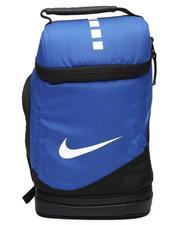 Nike - Nike Elite Fuel Pack Lunch Tote Bag-2609749