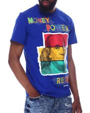 Create 2MRW - MONEY POWER RESPECT Tee-2611515