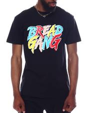 Bread Gang - Over Tee-2607696