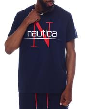 Nautica - Reissue Tee-2608863