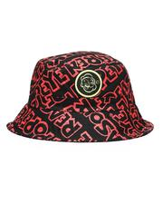 Hats - Popeye Bucket Hat-2610888