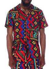Button-downs - Unity Shirt-2610027