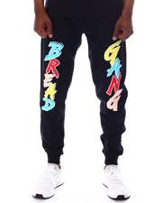 Bread Gang - Over Joggers-2610387