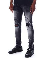 Jordan Craig - Ripped Skinny Jean-2610687