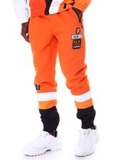 Pants - LIMITLESS SWEATPANT-2608467