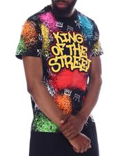 Create 2MRW - King of the Street Tee-2611249
