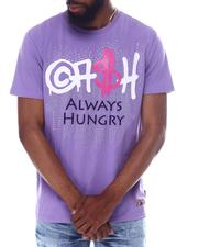Create 2MRW - ALWAYS HUNGRY Tee-2611291