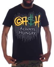 Create 2MRW - ALWAYS HUNGRY Tee-2611344