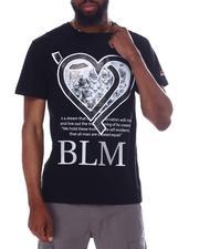 Create 2MRW - BLM Tee-2611356