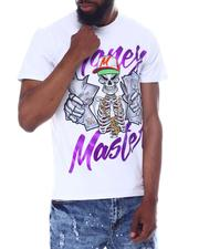 Create 2MRW - Money Master Tee-2611411