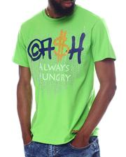 Create 2MRW - ALWAYS HUNGRY Tee-2611424