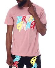 Bread Gang - Over Tee-2607683