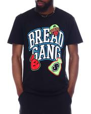 Bread Gang - Icons Tee-2611656