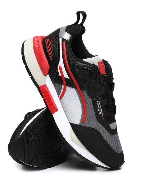 Puma - Mirage Mox Tech Jr. Sneakers (4-7)
