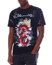 Eternity BC / AD - Year of the Dragon Tee-2610246