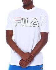 Fila - BOROUGH TEE-2612062