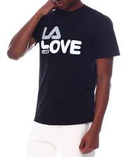 LA LOVE TEE