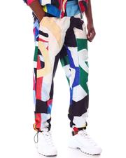 Pants - DIAMOND x STUART DAVIS TRACKPANT-2607309