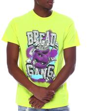 Bread Gang - Icey Tee-2611744