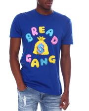 Bread Gang - Money Bag Tee-2611860