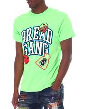 Bread Gang - Icons Tee-2611867