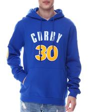 Pro Standard - Golden State Warriors Curry Hoody-2610182