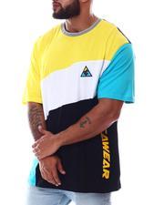 Rocawear - Cockpit T-Shirt (B&T)-2612236