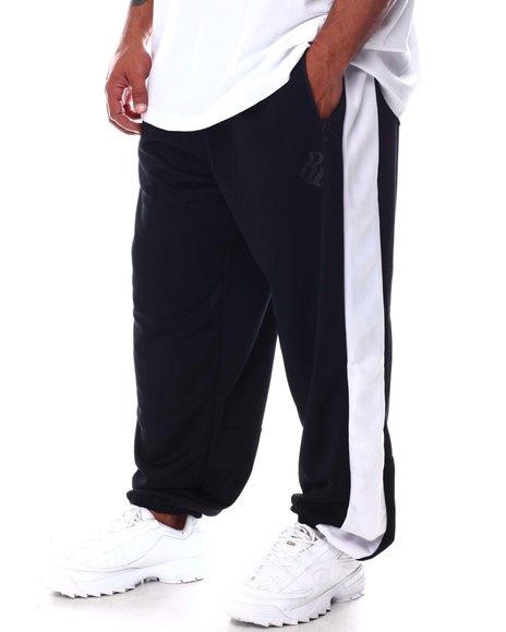 Rocawear - Flashpoint Knit Pant (B&T)