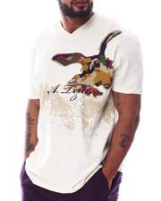 A Tiziano - Rick Rabbit T-Shirt (B&T)-2614371