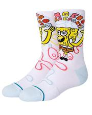 Accessories - Imagination Bob Kids Socks (Youth)-2613868