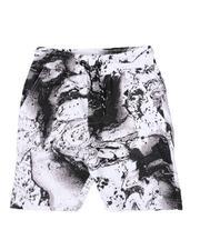 SASCO - Fleece Terry Shorts (8-18)-2613501
