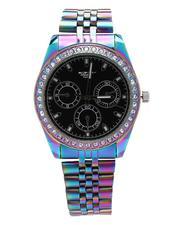 Buyers Picks - Fashion Watch-2613388